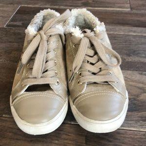 Tommy Hilfiger women's sneakers